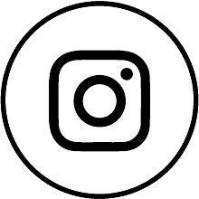 icon.instagram.png