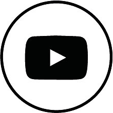icon.youtube.png
