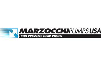 marzocchi-logo.jpg