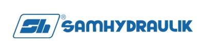 samhydraulik.png