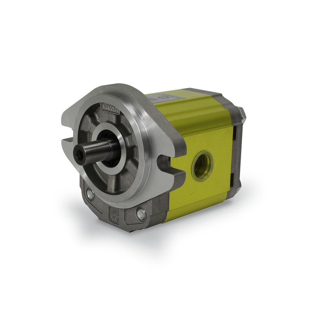 Gear.Pump.1000x1000.jpg