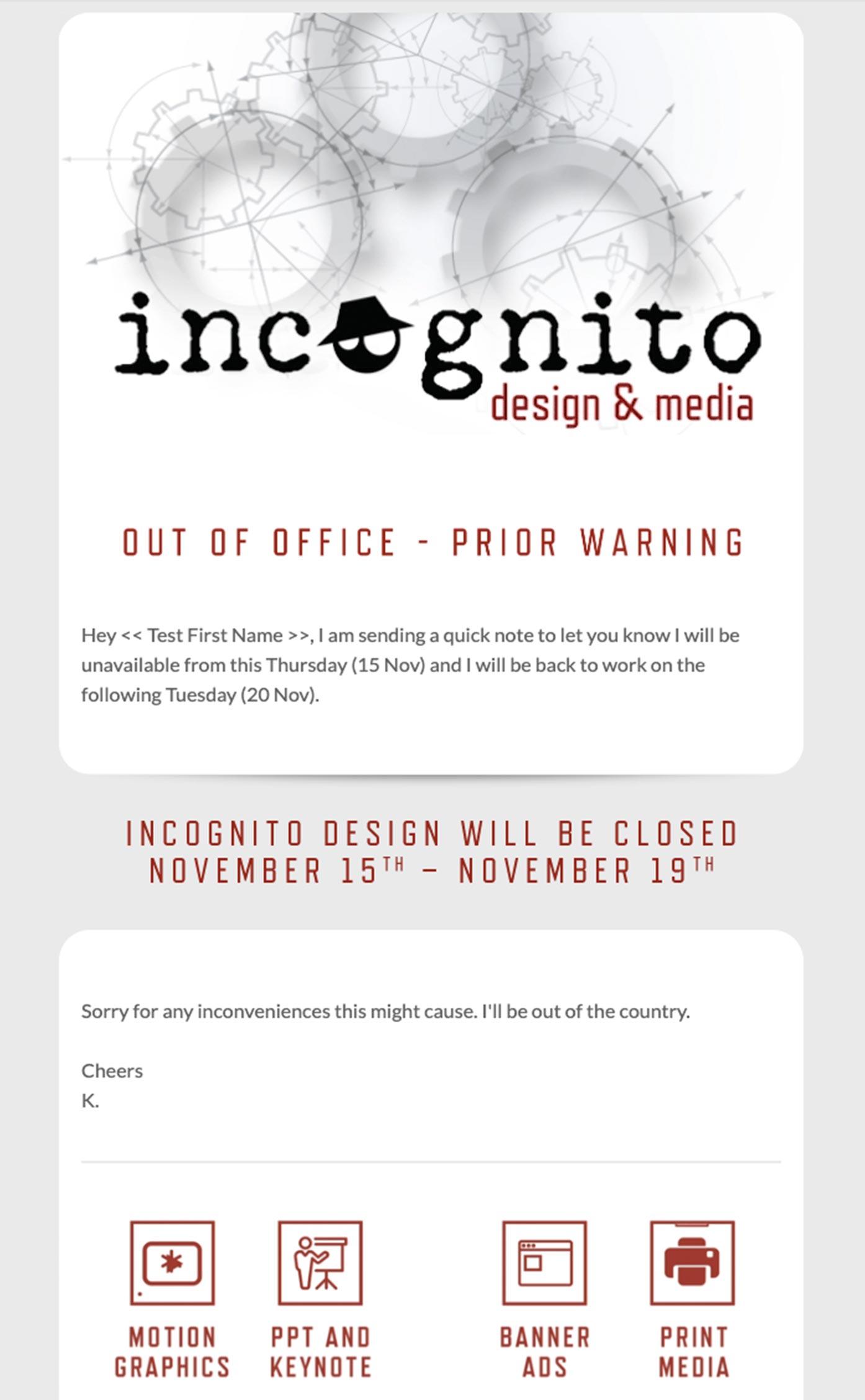 Incognito Design.jpg