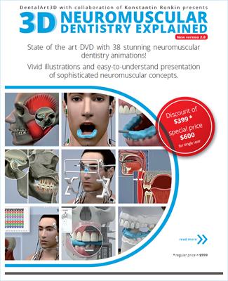 3d-neuro-dentistry-explained-dvd-lg-nov2013.jpg