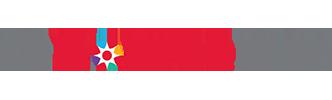 kcsourcelink logo