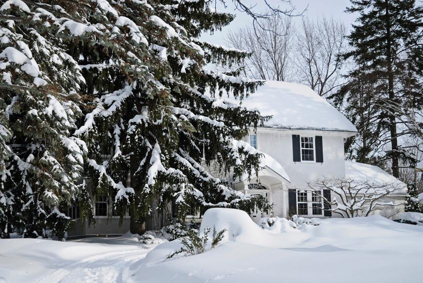 DIY Winter Plumbing Tips .jpg