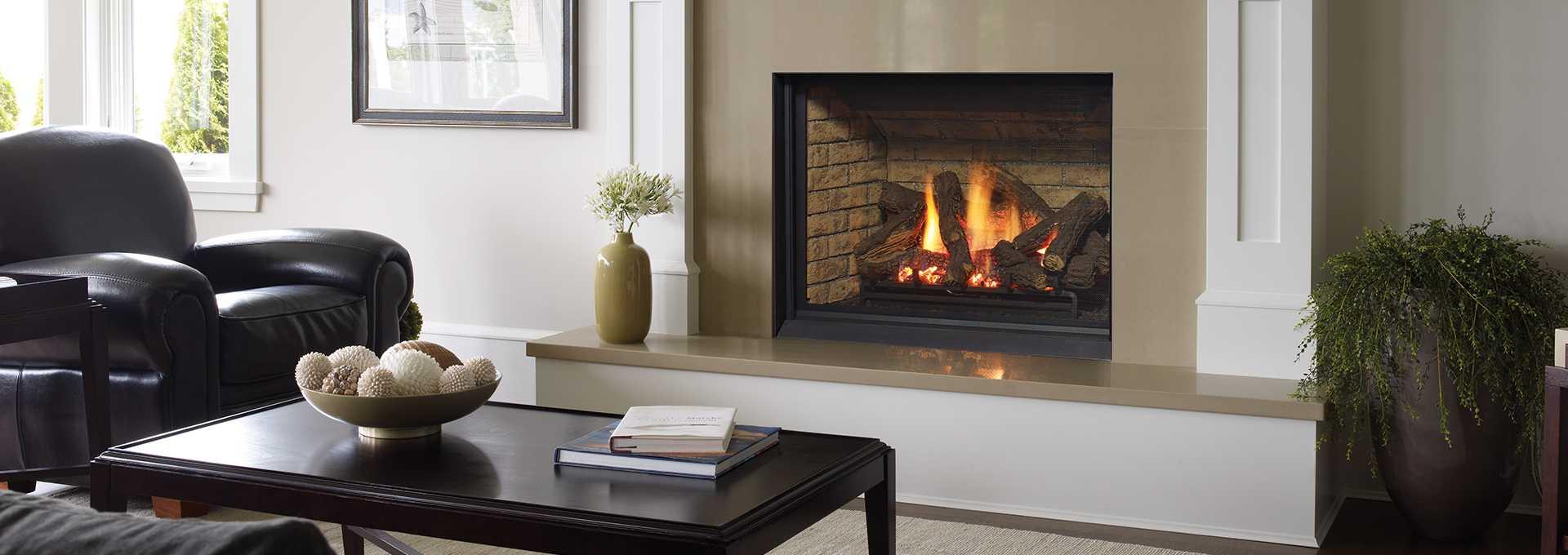 Gas Fireplace (2).jpg