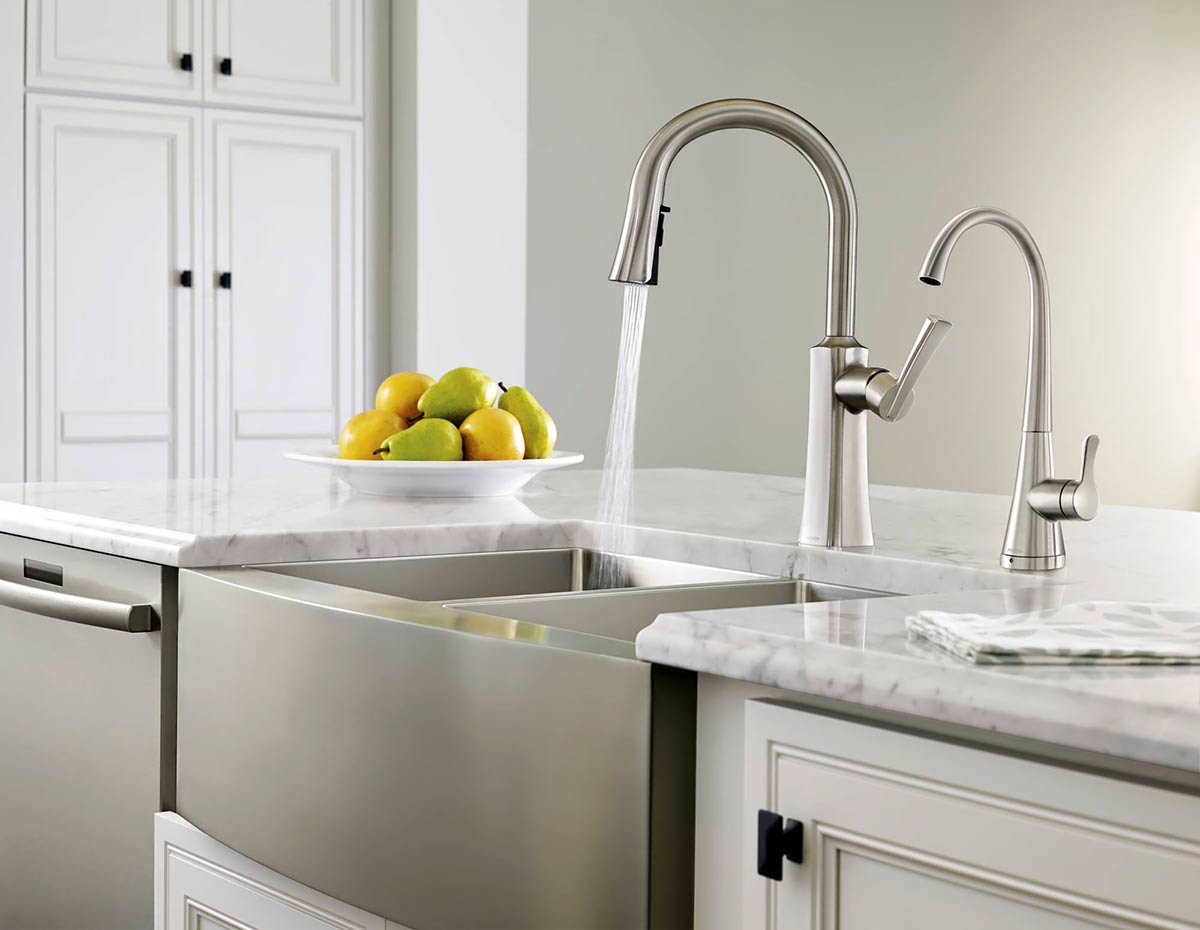 KitchenPlumbing_D_WHG14C.jpg