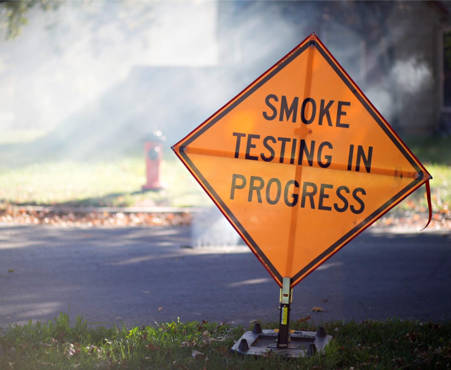 SmokeTestingInProgress.jpg