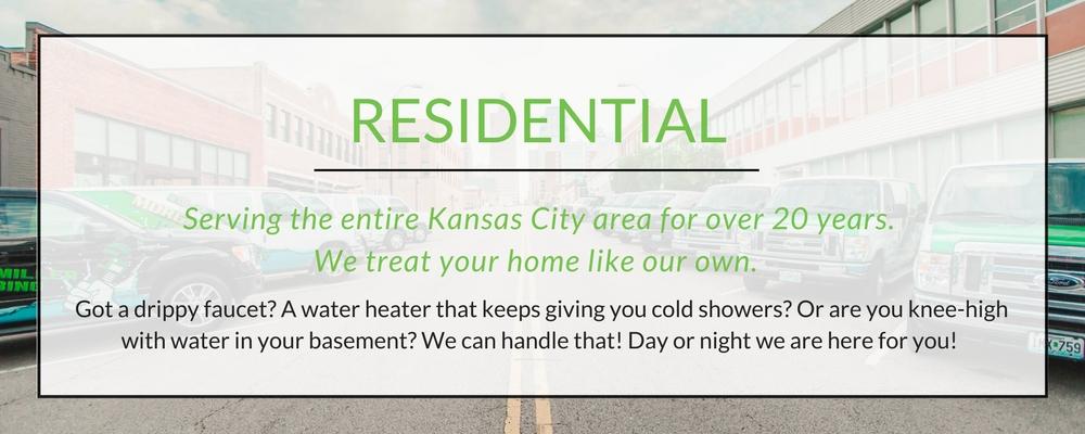 Serving the Kansas City Metro Area with Honesty, Integrity, & Craftsmanship since 1997..jpg