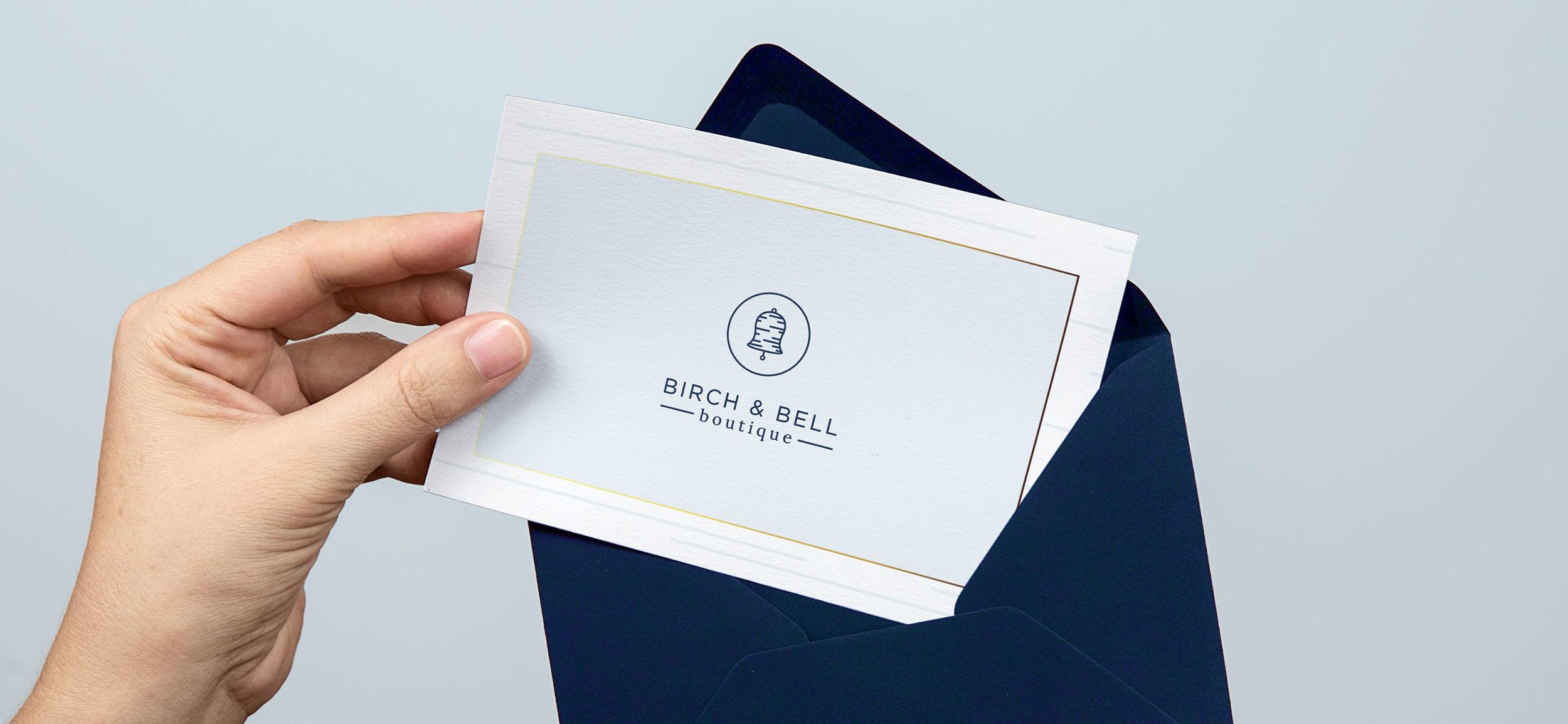 Birch&BellCard.jpg