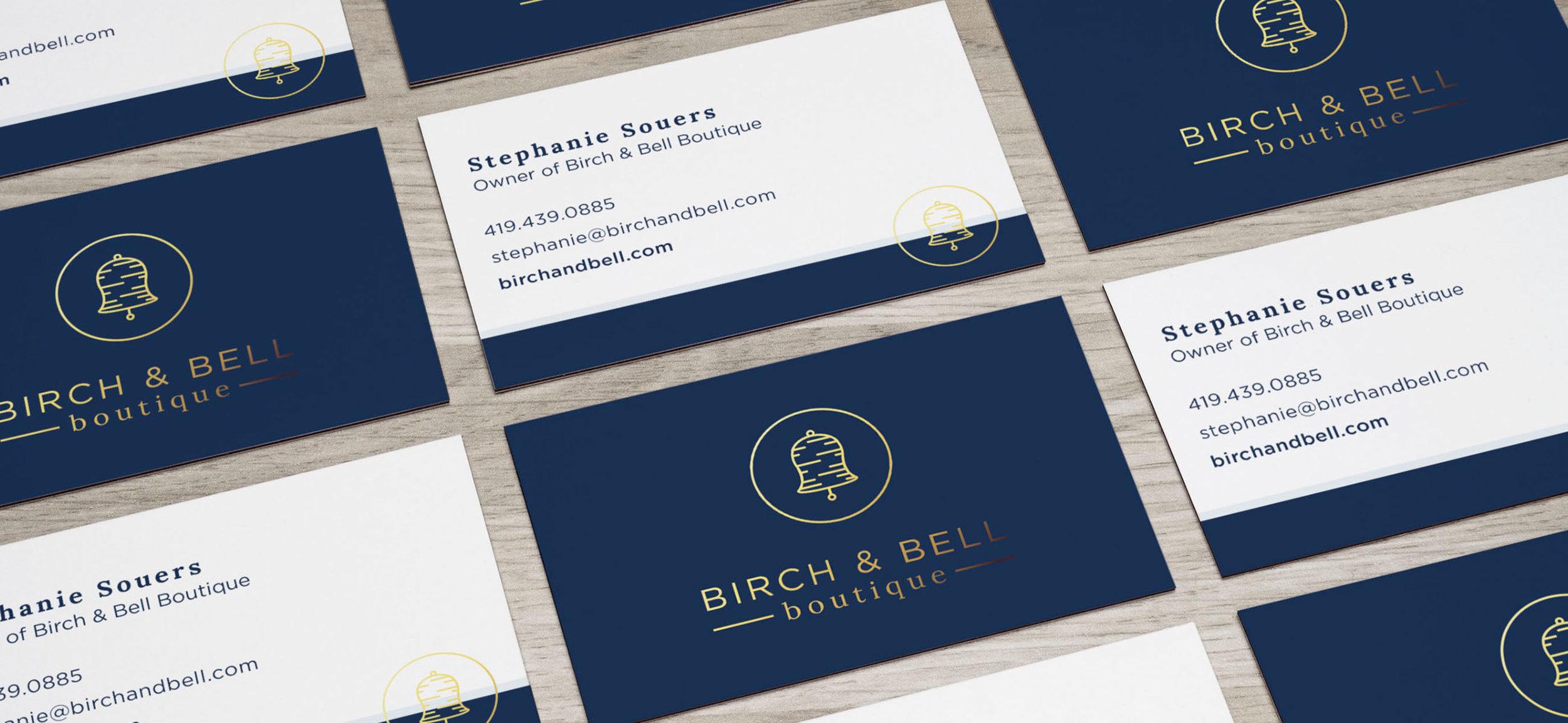 Birch&BellBusinessCard.jpg
