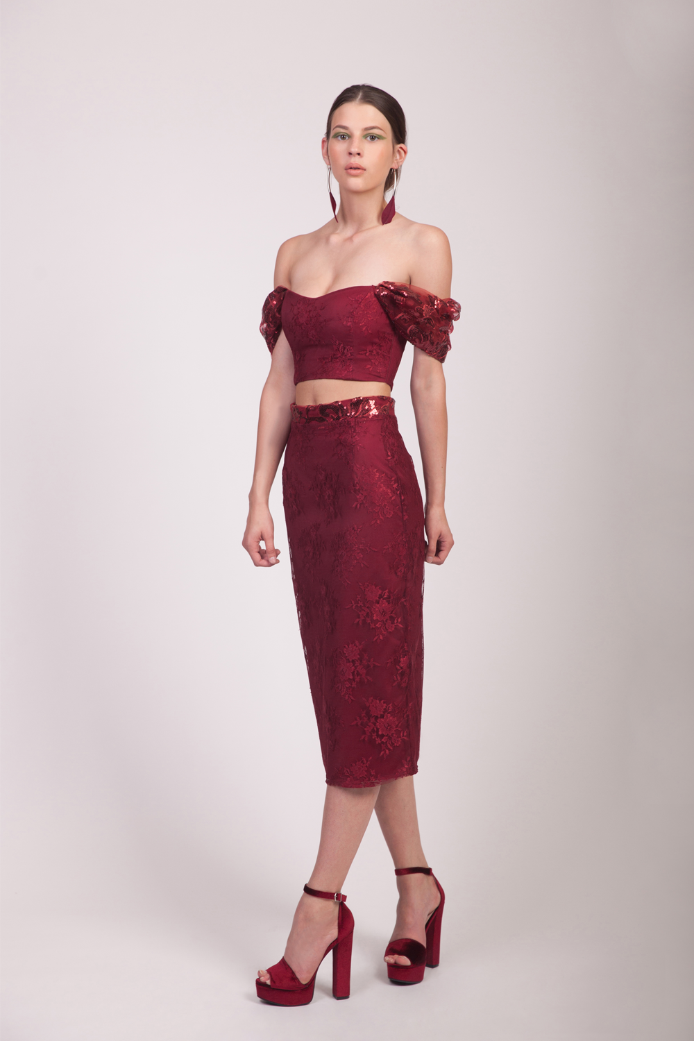 burgundycrop+skirt (medium).png