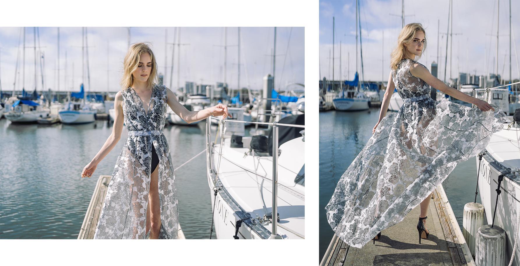 Evaro+2019+Homepage New Summer.jpg