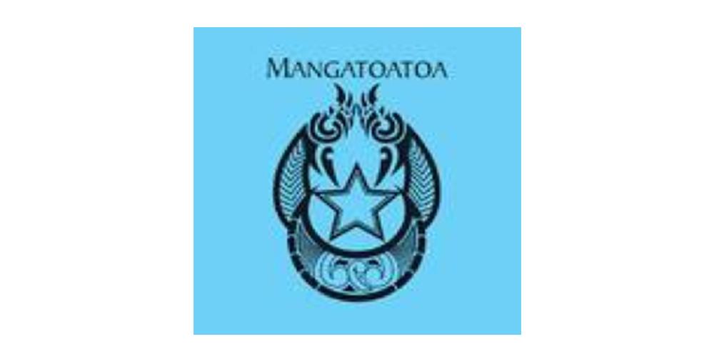 mangatoatoa-logo.png