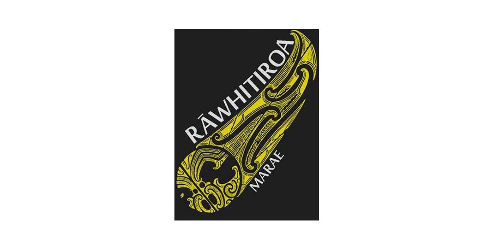 rawhitiroa-marae-logo.png