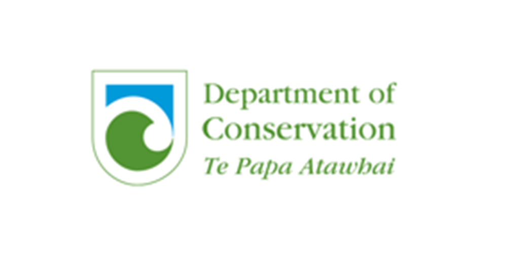 department-of-conservation-logo.png