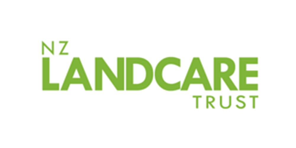 nz-landcare-trust.png
