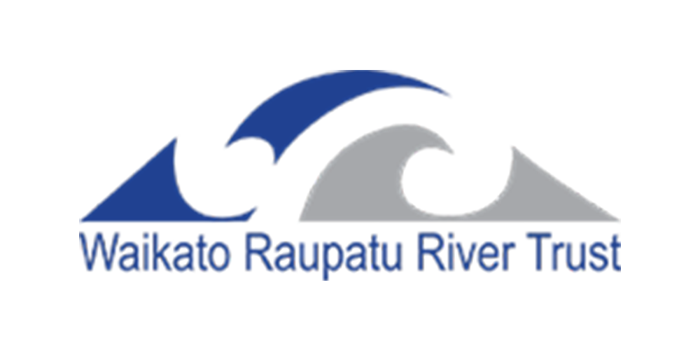 waikato-district-river-trust-logo.png