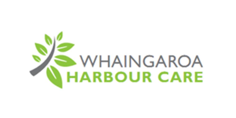 whaingaroa-habour-care-logo.png