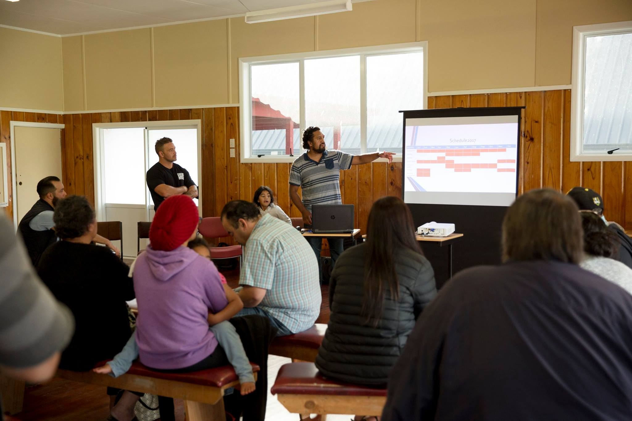 Waiora Workshop13.jpg