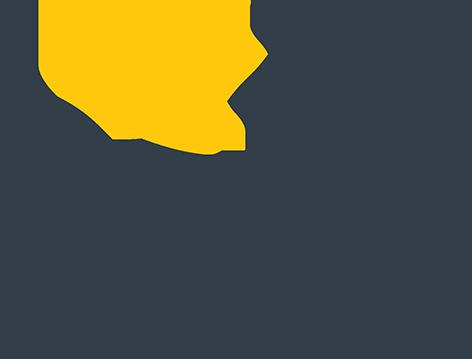 CELF_CMYK_NEG_600x600.jpg