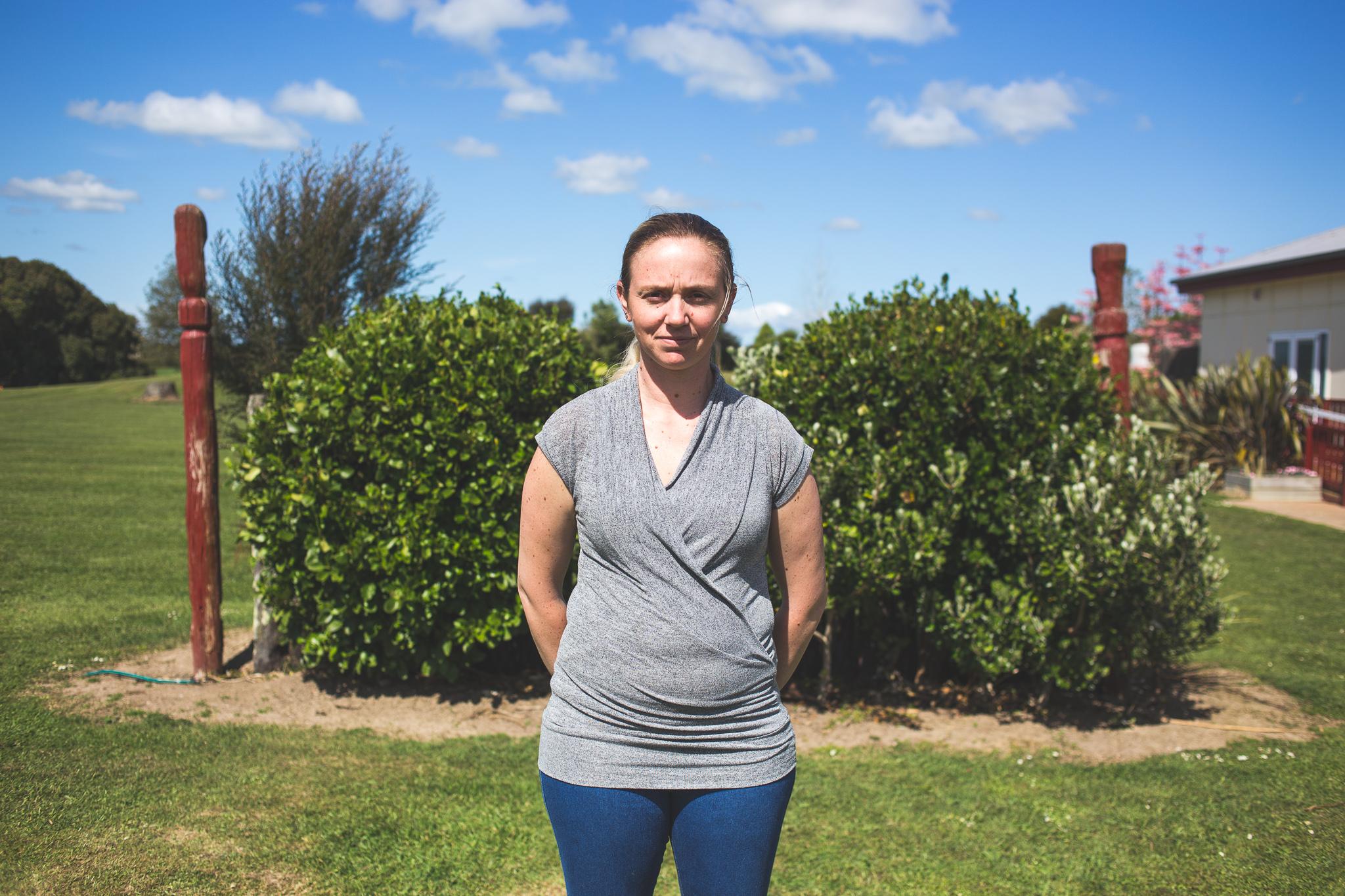Aimee Tupaea - Ko Tainui te wakaNō Waikato ahauKo Aimee Tupaea tōku ingoaKo au te Pou Whakrite o Ngā Kaitiaki o te Awa o PūniuContact: admin@puniuinc.org