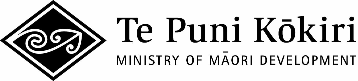 TPK New logo October 2018 - Horizontal Black.jpg