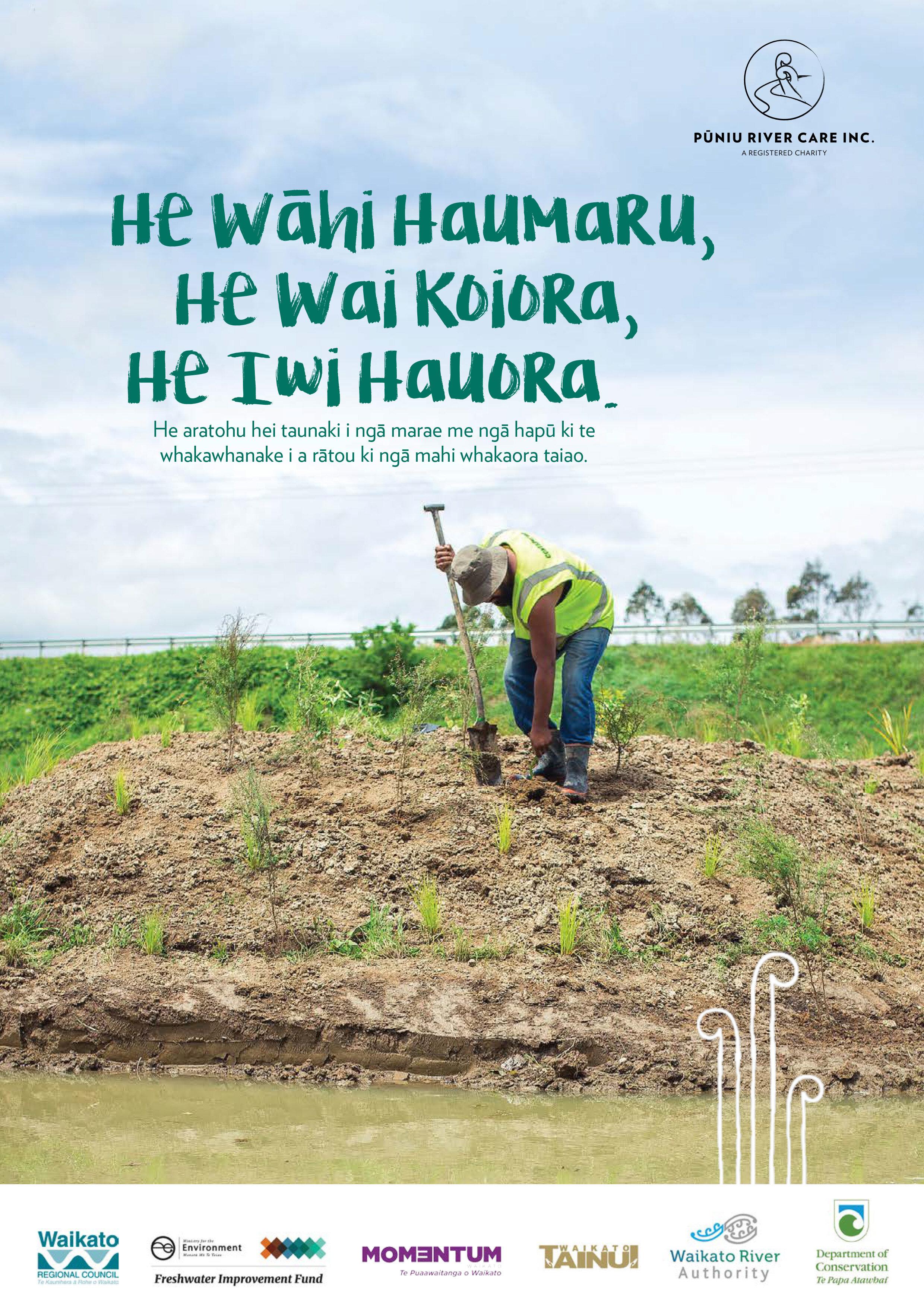 Pūniu River Care Inc Restoration Guide_Te Reo Māori FINAL-1.jpg
