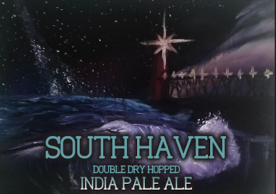 South Haven IPA