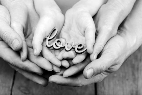 kmclaw love.jpg