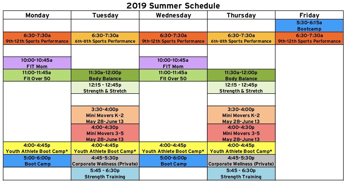 Summer+Schedule+2019.jpg