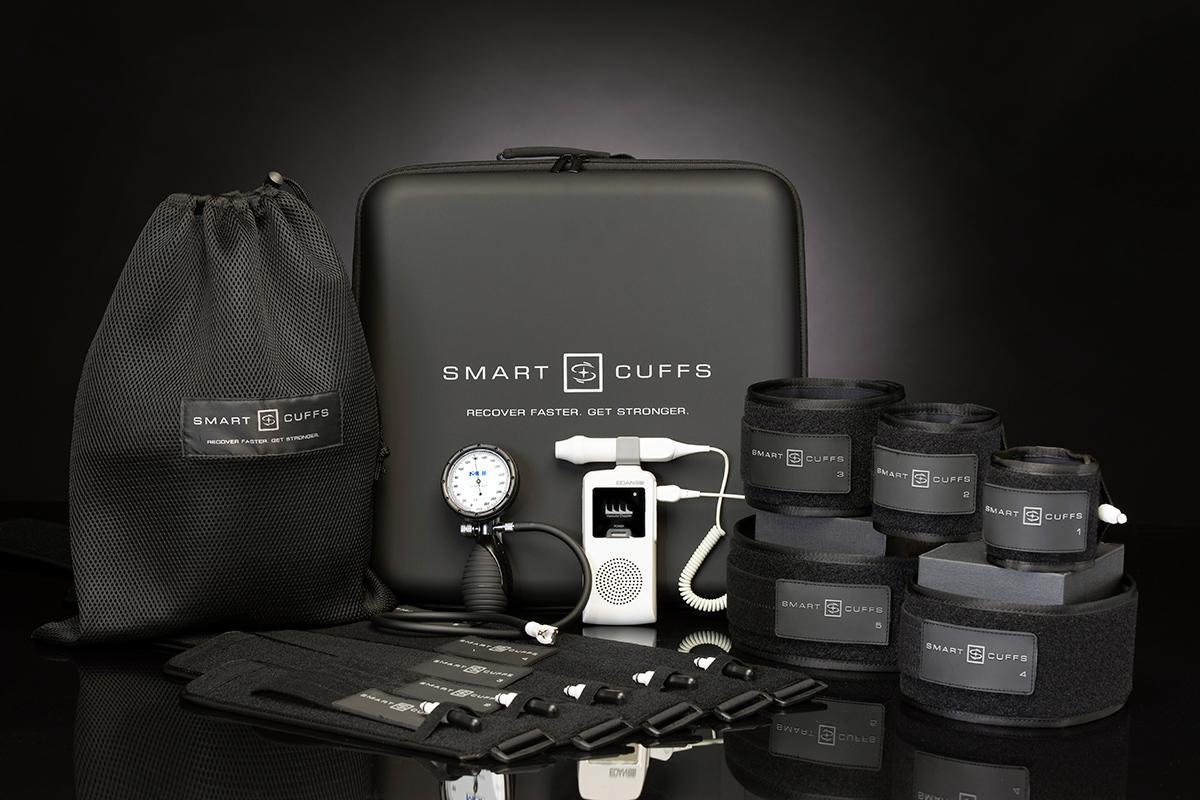 Smart Cuffs Set.jpg