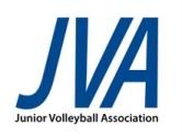 JVA-logo.jpg