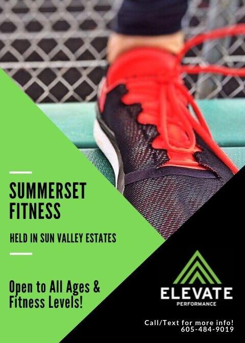 Summerset Fitness.jpg