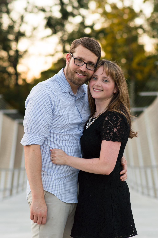 Kristen dating Raleigh NC