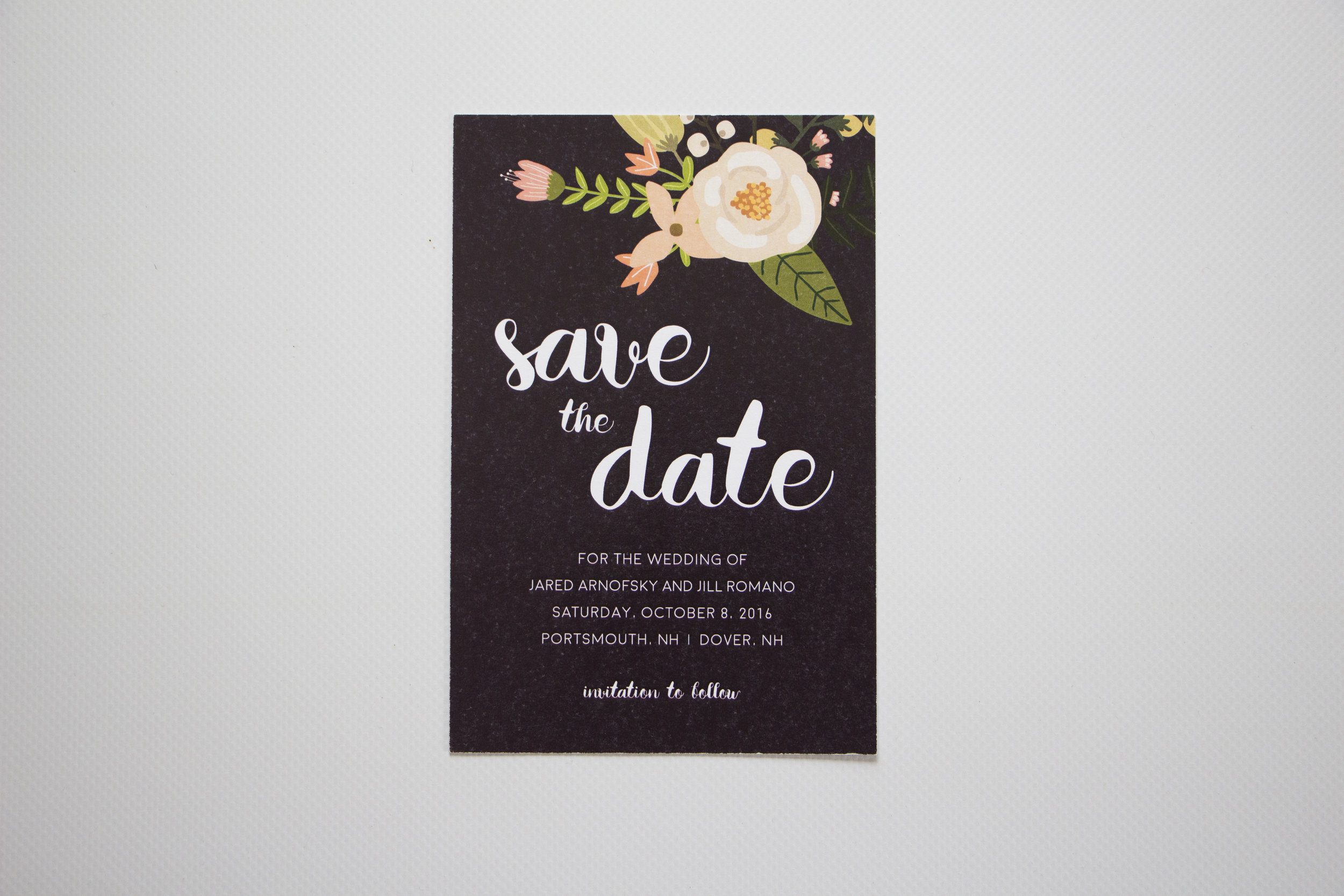 Vintage-Floral-Collection-Save-the-Date.jpg