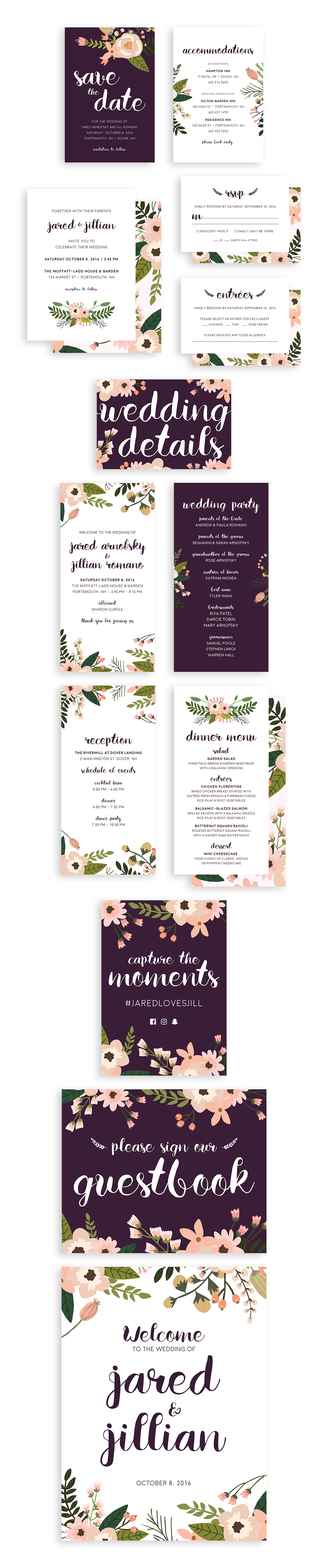vintage-floral-invitations-collection.jpg
