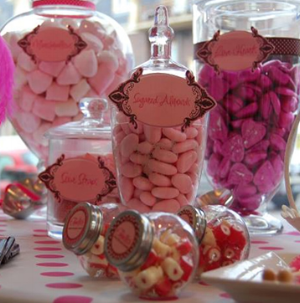 Candybuffet.png