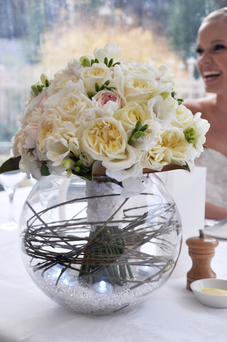 Melbourne-Wedding-Classic-Pastel-Bridal-bouquet.png