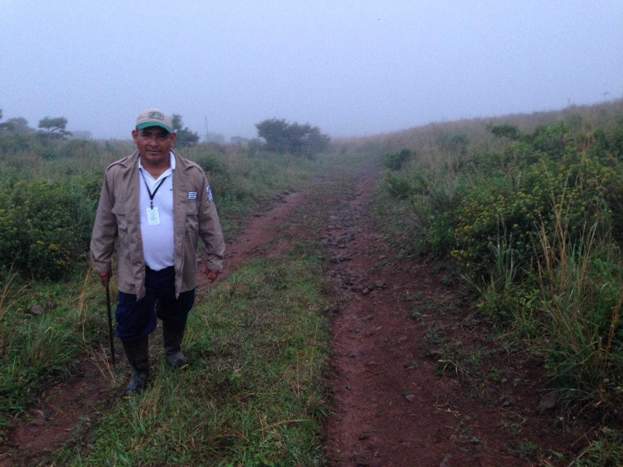 Cerro Tute (3).JPG