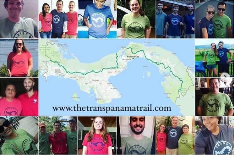 transpanama trail map.jpg