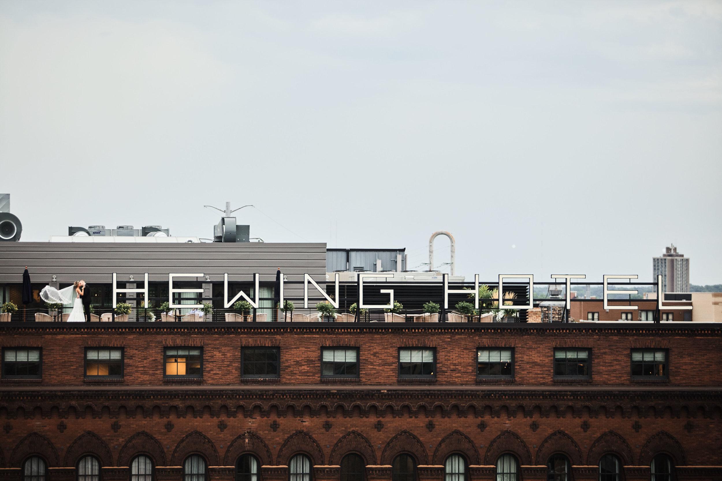Hewing-Hotel-Minneapolis-Wedding636.jpg