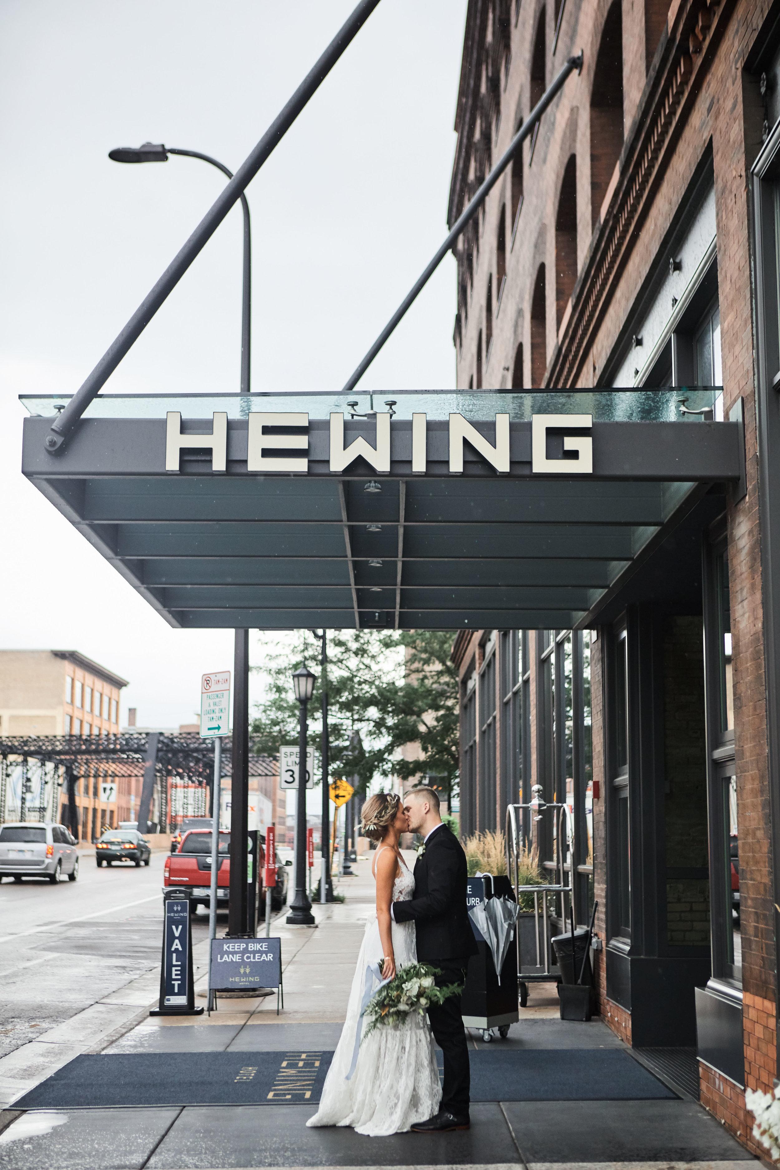 Hewing-Hotel-Minneapolis-Wedding1411.jpg