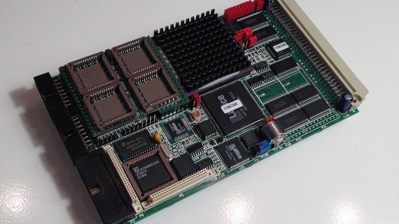 03-330714A01 CPU Card 68040.JPG