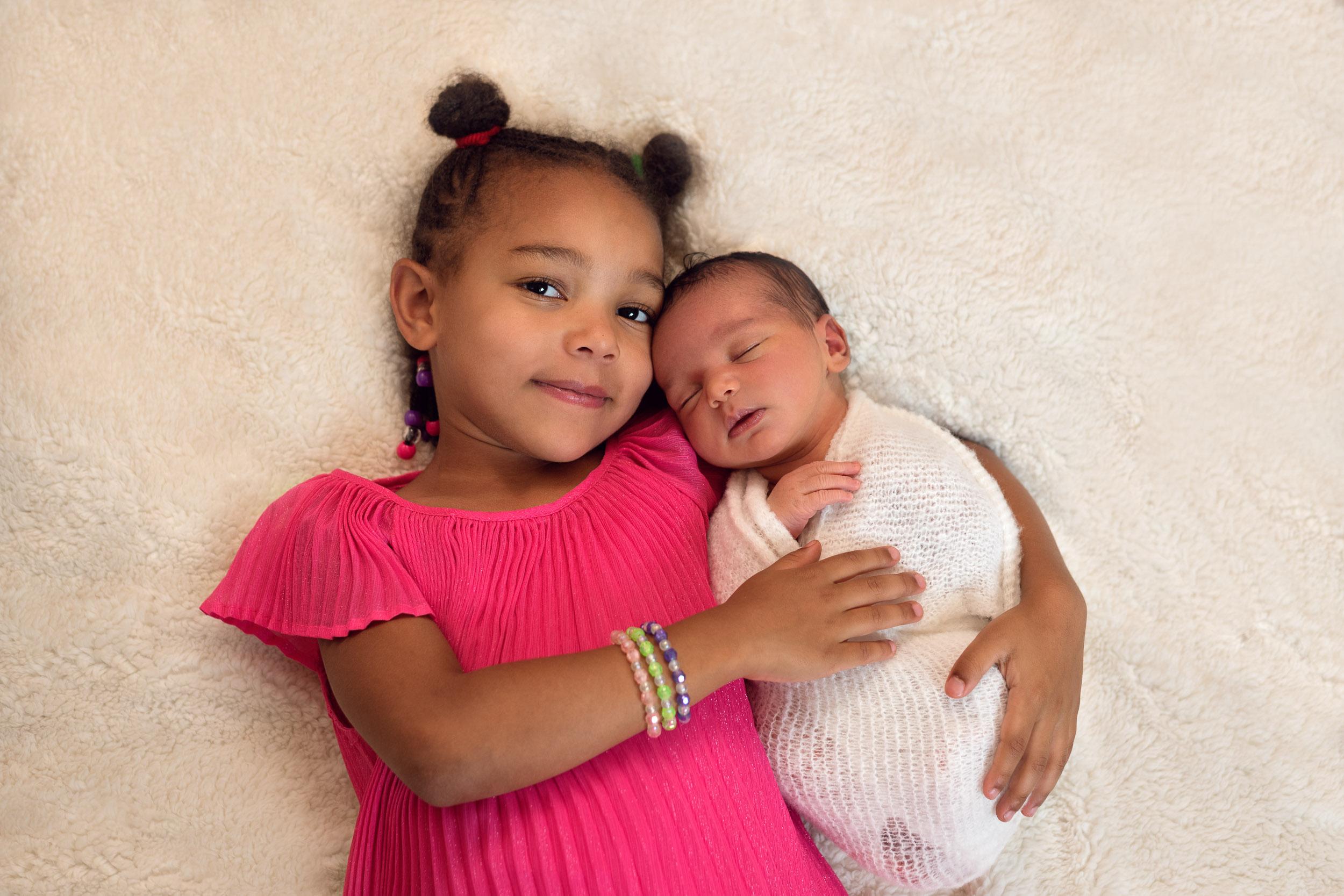sisters's snuggles.jpg