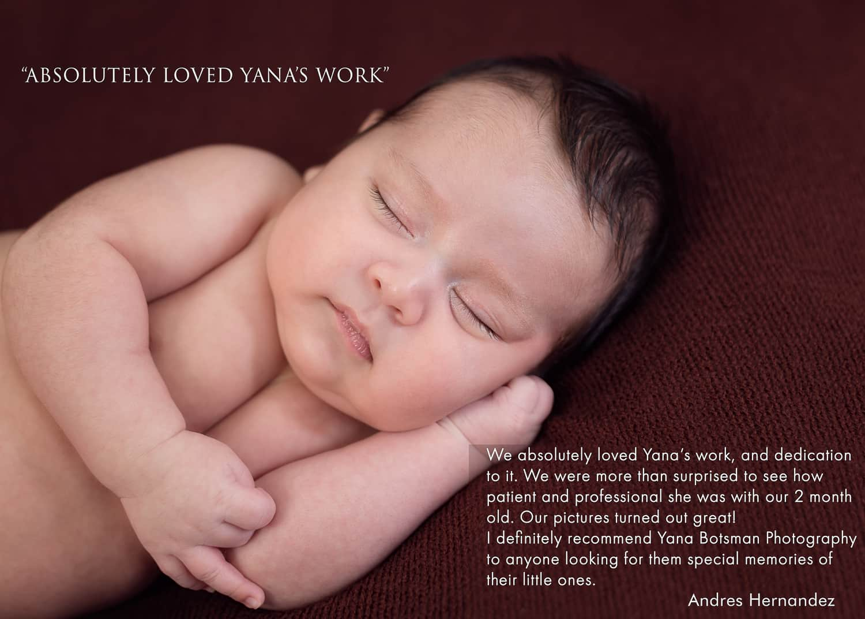 yana-botsman-newborn-client-review-5.jpg