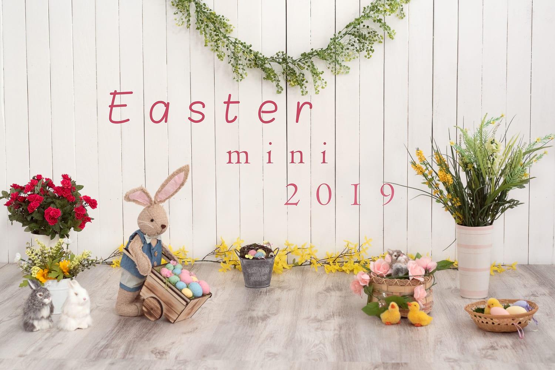 easter-mini-photo-session-banner.jpg