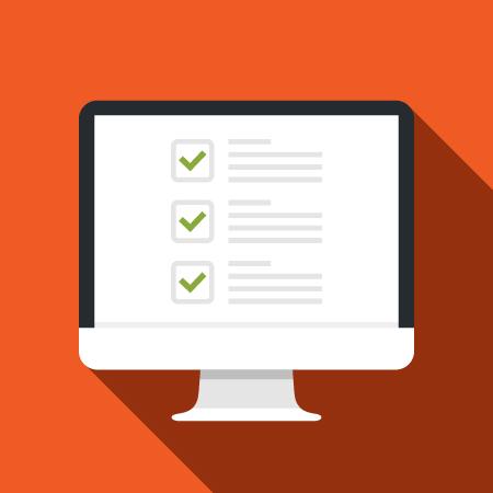 iStock-697600740-checklist2.jpg