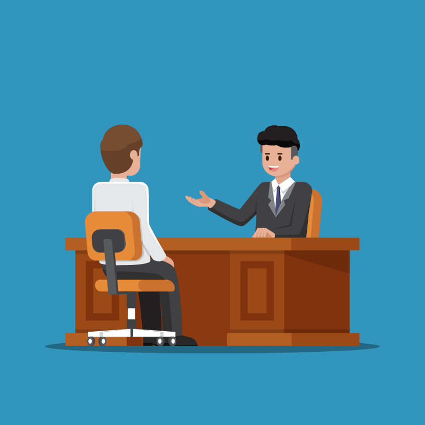 iStock-695052760-interview.png