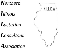 Member, Northern Illinois Lactation Consultant Association